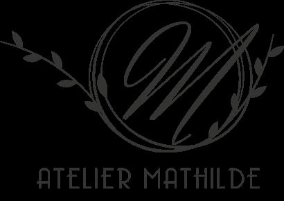 Atelier Mathilde